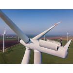 Обучение работам на ветровых турбинах (курсы GWO)