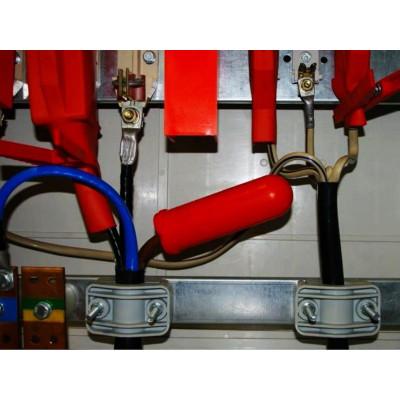 Вороток 1/2 с храповым механизмом и шлицевой головкой HUBIX / H090-28 - Фото № 2