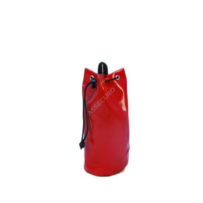Рюкзак транспортировочный на 3,5л/ Красный/ CW01