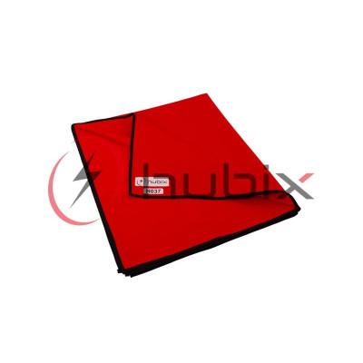 Покрывало для раскладывания инструментов и снаряжения HUBIX / H037