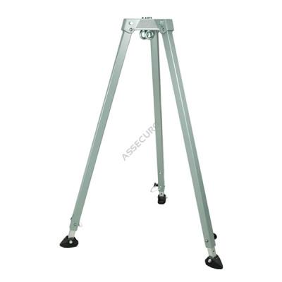 Тренога телескопическая DB-A2 с 2 точками крепления, диаметр 1560 мм/ AT055