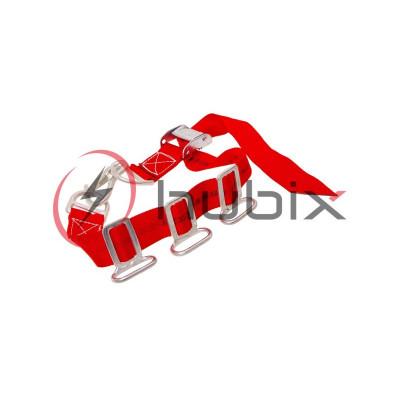 Пояс вспомогательный HUBIX / H021