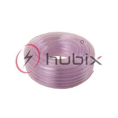 Оболочка изоляционная HUBIX для провода 10 мм / H030-10