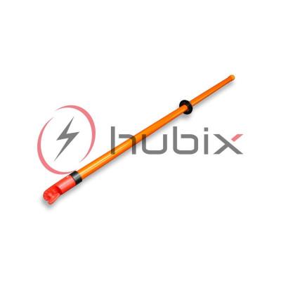 Изоляционная штанга HUBIX / H090-01