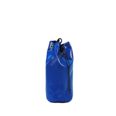 Рюкзак транспортировочный на 3,5л/ Синий/ CW01