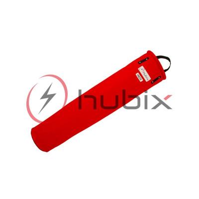 Мешок транспортный HUBIX 1200 мм / H035