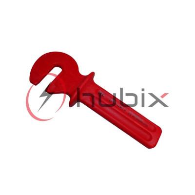 Ключ HUBIX для зажимов проводов СИП / HC