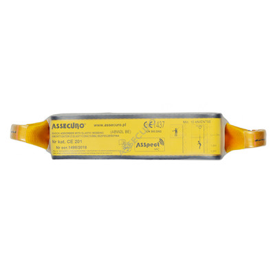 Амортизатор ASSECURO без карабина / CE201