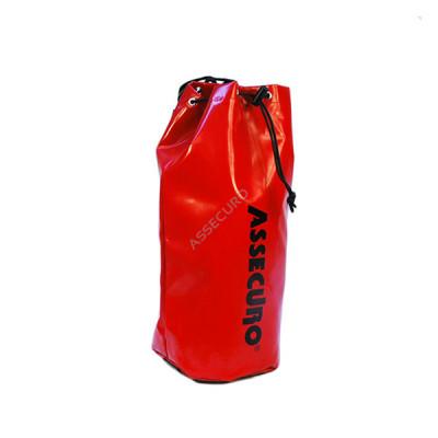 Рюкзак транспортировочный на 20л/ Красный/ CW02
