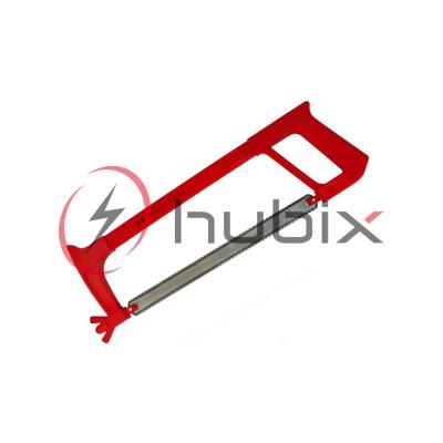 Ножовка по металлу HUBIX / HR