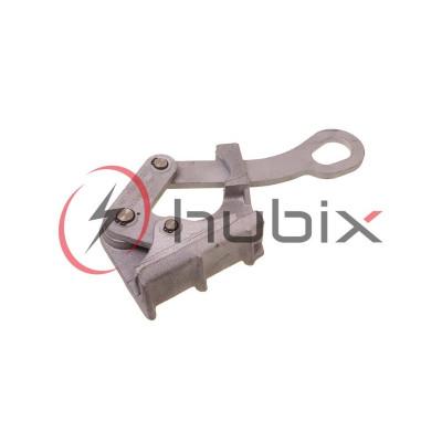 Зажим для натяжения СИП HUBIX 20-70 мм / H023