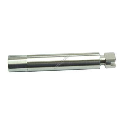 Адаптер M10 ASSECURO / UDI / BA602E