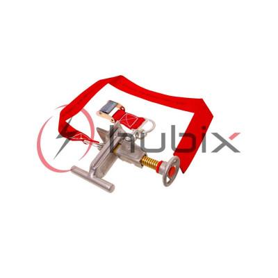 Пояс универсальный HUBIX / H020