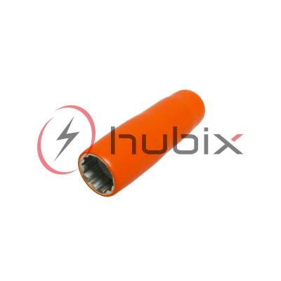 Головка для воротка НТ HUBIX 18 мм / HKR-18