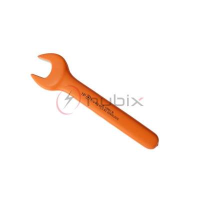 Ключ рожковый HUBIX 23 мм / HP-23