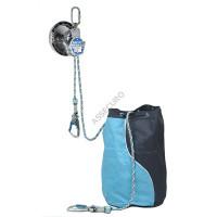 Система спасения AUTOEWAK IKAR с рукояткой/ 50/ AG832H-050
