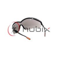 Очки HUBIX UV / H049