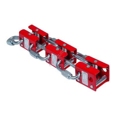 Защита веревки роликовая CM004