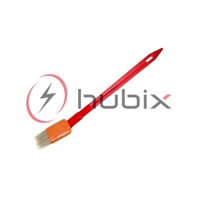 Кисть изоляционная HUBIX 39 мм / HPE-39