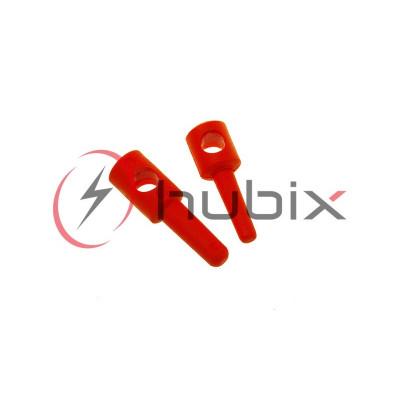 Пробка заливного отверстия HUBIX 8мм/ H090-05/8