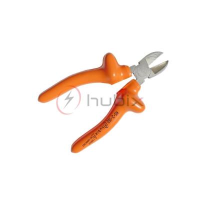 Бокорезы HUBIX L=160 мм / HS-2-160/C