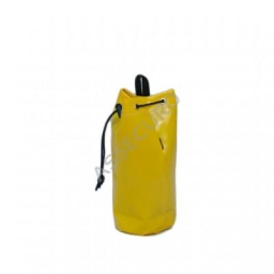 Рюкзак транспортировочный на 3,5 л/Желтый / CW01
