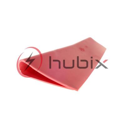 Защита нулевой шины, изоляционная HUBIX / H073