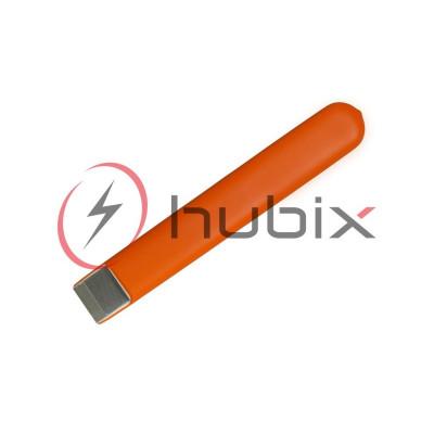 Скребок изолированный для зачистки шин HUBIX / HPI