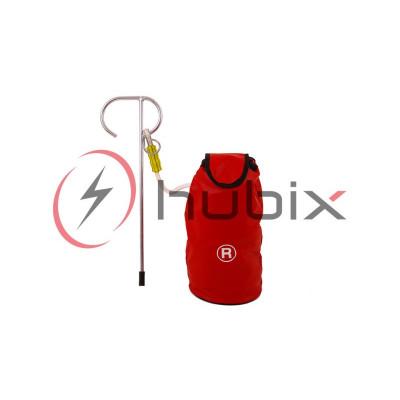 Комплект для схлестывания проводов HUBIX / H051