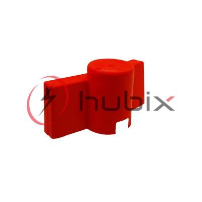 Защита для изолятора HUBIX / H078