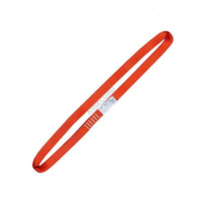 Зацеп ленточный ASSECURO MONO 100 см / CB202-100