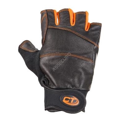 Перчатки без пальцев ASSECURO CK862 M