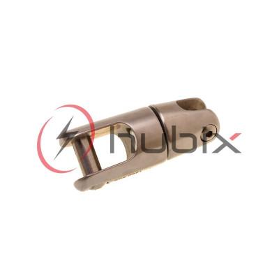 Вертлюг HUBIX / H041