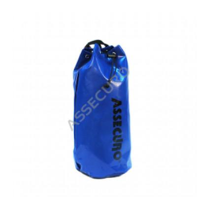 Рюкзак транспортировочный на 20л/ Синий/ CW02