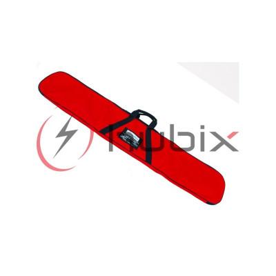 Сумка для хранения и транспортировки оснастки HUBIX / H090-17/19