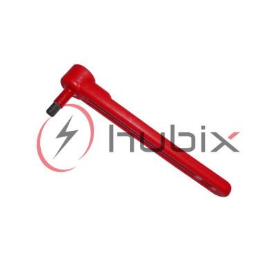 Ключ с шестигранником 6 мм / HI-6