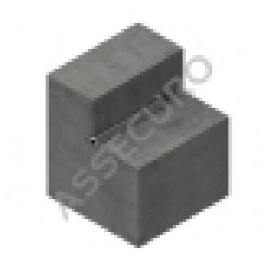 Гнездо для анкерного пункта INNOTECH LOCK 13 L = 100 мм (бетон, дерево, сталь) / LOCK-11-100 - Фото № 3