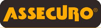 Интернет магазин промышленных средств индивидуальной защиты Assecuro